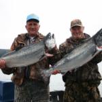 king-salmon-300x225