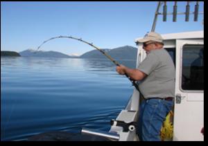 saltwaterfishing