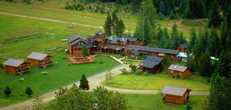 Aerial-of-Lodge-Clean-Web