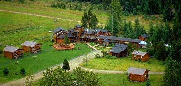 Aerial-of-Lodge-Clean-Web