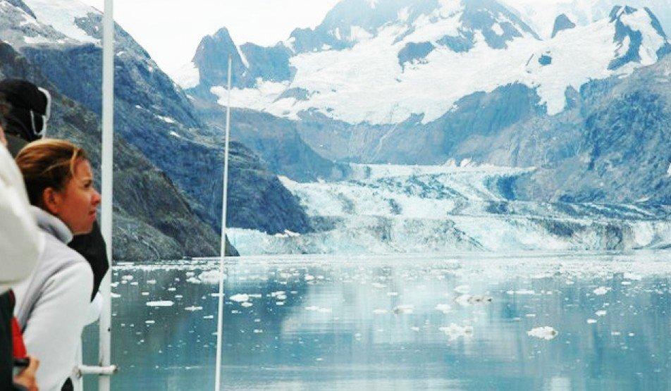 glacierbay-adt