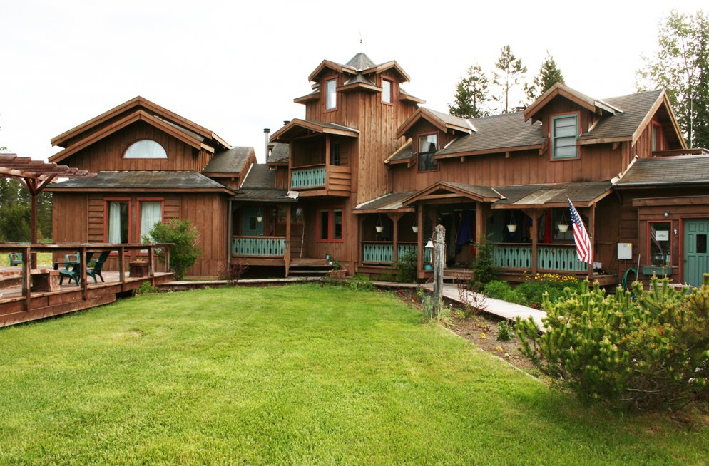alaska-home-lodge1-1024x6861