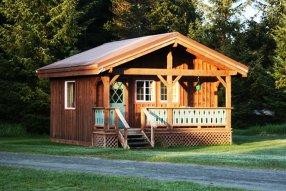 alaska-log-cabin2-300x214