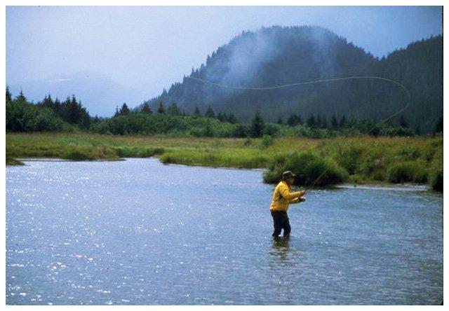 alaska_fly_fishing_pic