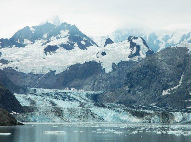 glacierbaypark